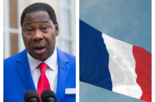 Article : Lettre ouverte à Son Excellence Boni Yayi, président du Bénin