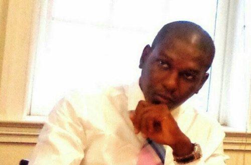 Article : Lettre d'un jeune africain à Son Excellence Patrice Talon, président du Bénin