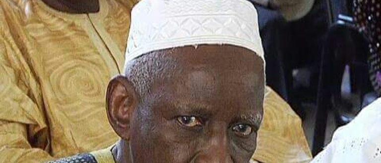 Article : Hommage au camarade Amadou Seydou Traore dit Amadou Djicoroni