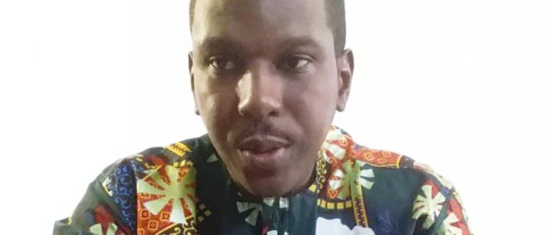 Article : Sortie du livre: «Modibo Keita, La Renaissance Malienne»